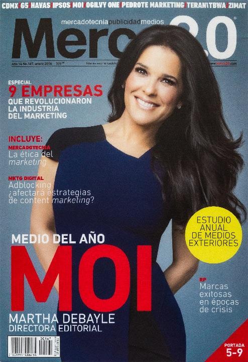 revista 2