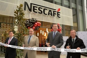 interna nescafe
