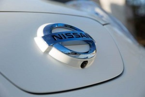 interna nissan