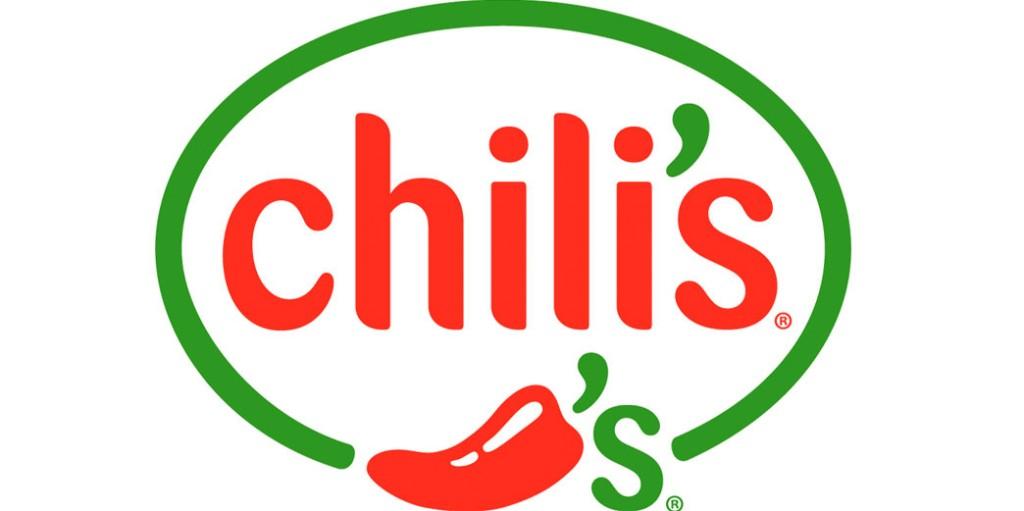 multi-chilis