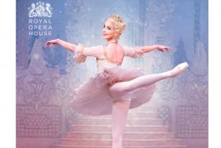 Lo mejor de la Ópera y Ballet en Cinépolis
