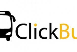 En 2016, el 5% de las ventas de boletos de autobús se harán online: ClickBus