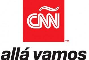 CNN fortalece su posición como medio de noticias #1 a nivel panregional en América Latina