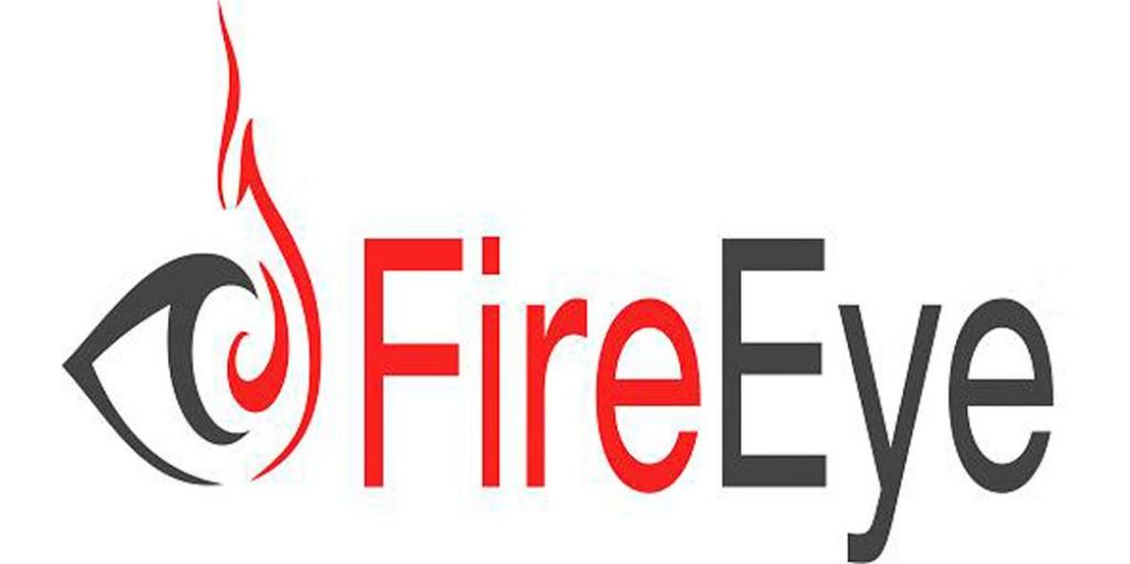 multi-fireeye