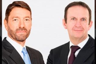 Henkel designa a Hans Van Bylen como sucesor del actual CEO de la empresa Kasper Rorsted