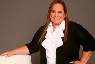 Nathascha Rengifo es designada vicepresidenta y gerente general, Channels, OLA de Sony Pictures Television