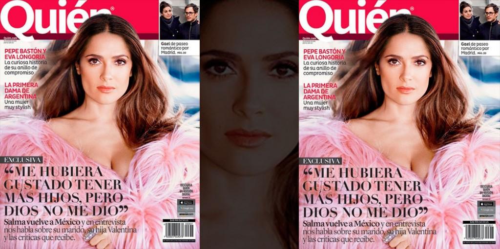 multi-revista-quien