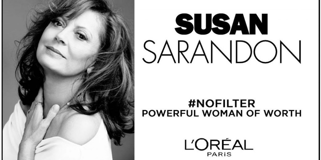 multi-susan-sarandon