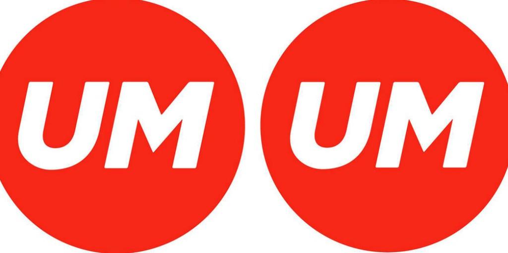 multi-um