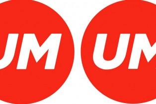 UM y Chrysler implementan las primeras campañas bajo modelo programático de TV y OOH en LatAm