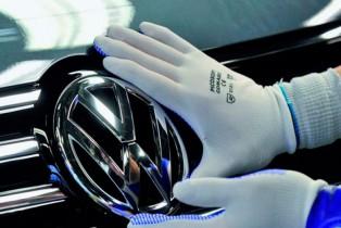 Grupo Volkswagen, record histórico de ventas en México