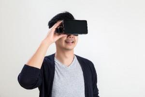 virtual 2