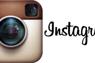 200 mil anunciantes en Instagram