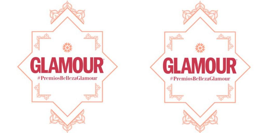 MULTI-glamour
