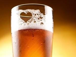 interna cervesa