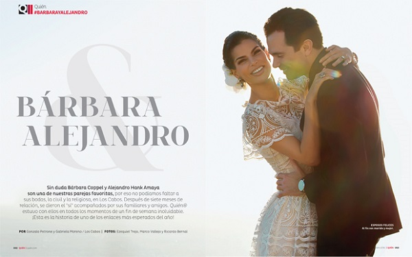 interna revista quien 1
