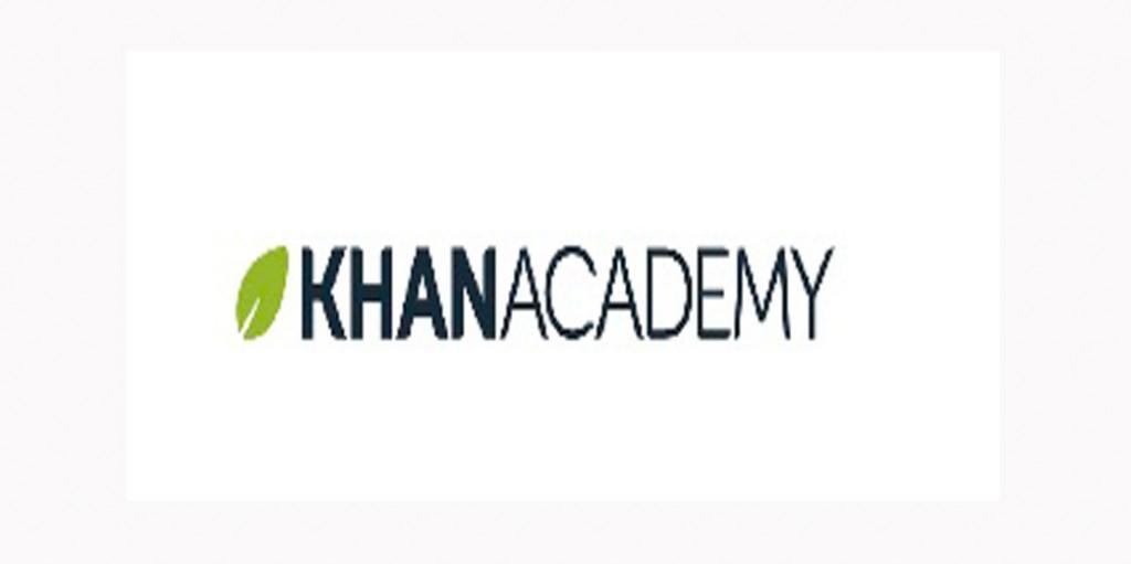multi-academy