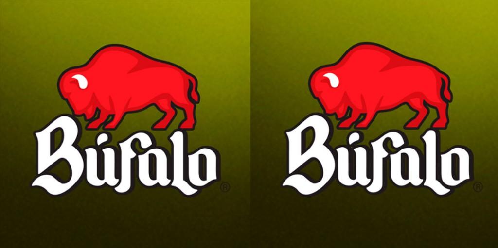 multi-bufalo