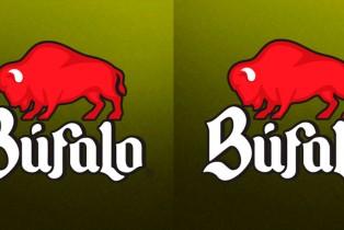 Salsa Búfalo presente en el Super Bowl con las mejores botanas