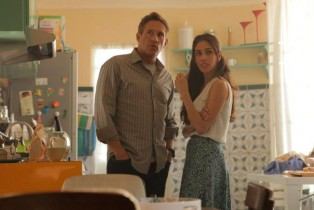 Se estrena en México la película Busco novio para mi mujer