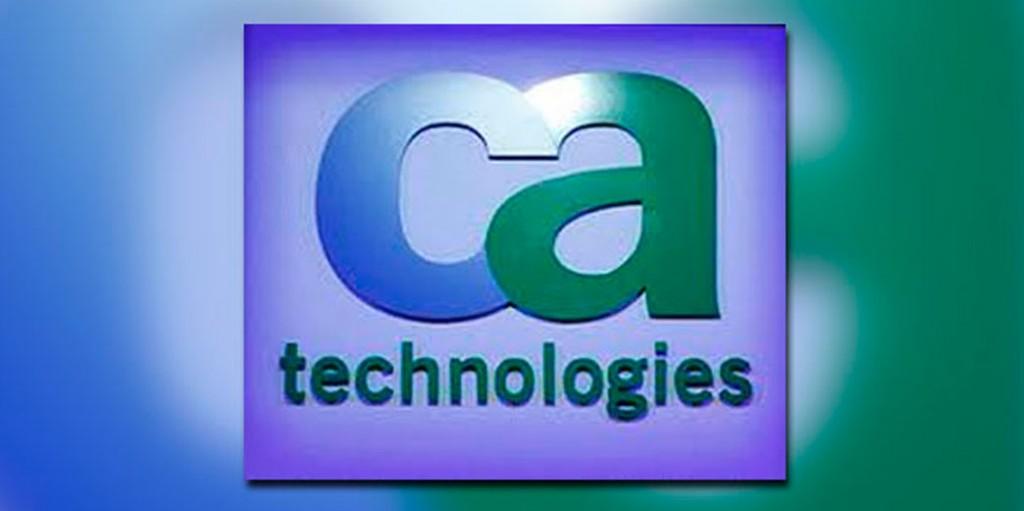 multi-ca-tecnologies