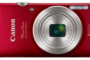 Canon Mexicana lanza nueva línea de cámaras compactas + impresora portátil