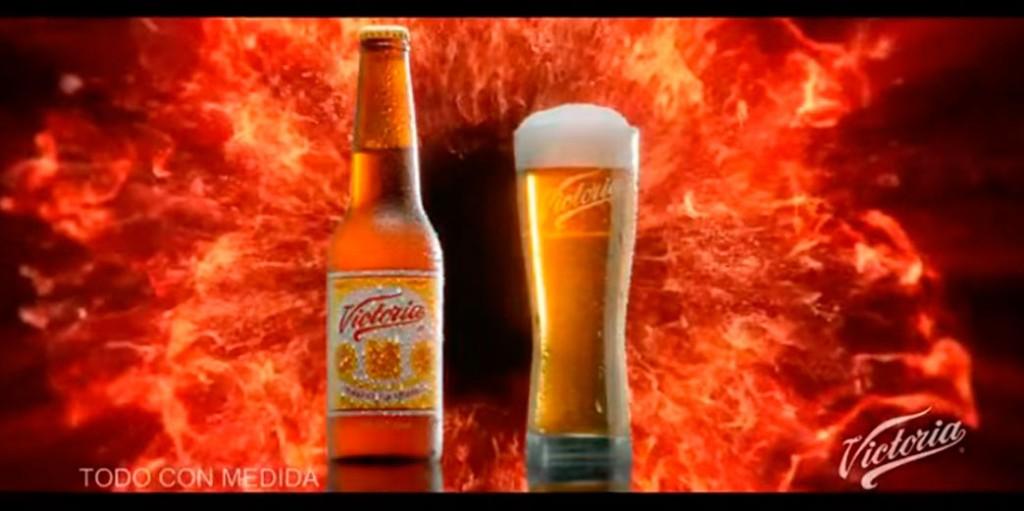 multi-cervesa