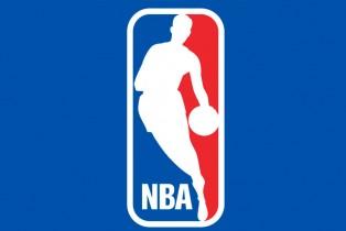 La NBA supera los millones de likes y followers en redes sociales