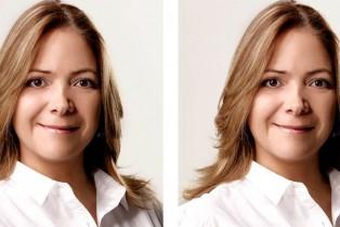 Ana Patricia Castañeda nueva VP Atención al Cliente Grey México