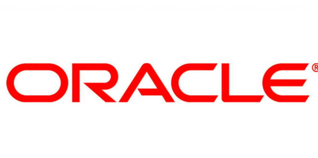 multi-oracle