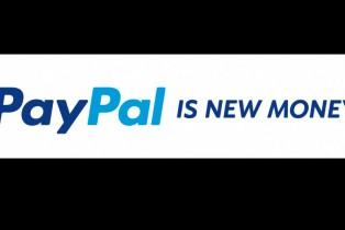 PayPal revela su visión para el futuro del dinero