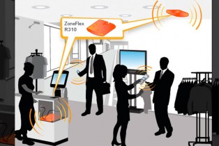 Ruckus Wireless expande y mejora su oferta para PyMEs
