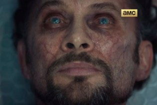 "AMC revela teaser de la segunda temporada de ""FEAR THE WALKING DEAD"""