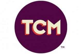 TCM presenta Semana Carpenter
