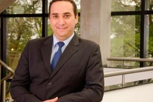 TOTVS anuncia nuevo ejecutivo para potenciar sus operaciones internacionales
