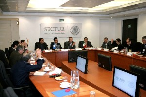 sectur 2