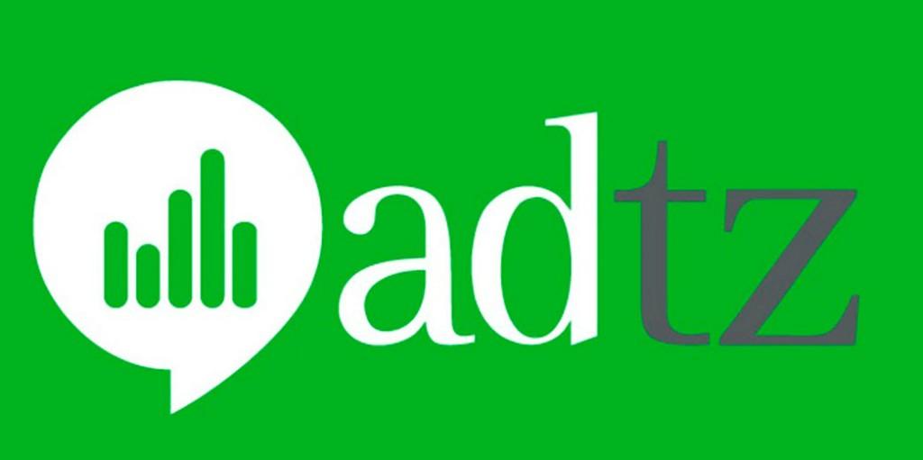 multi-ADTZ