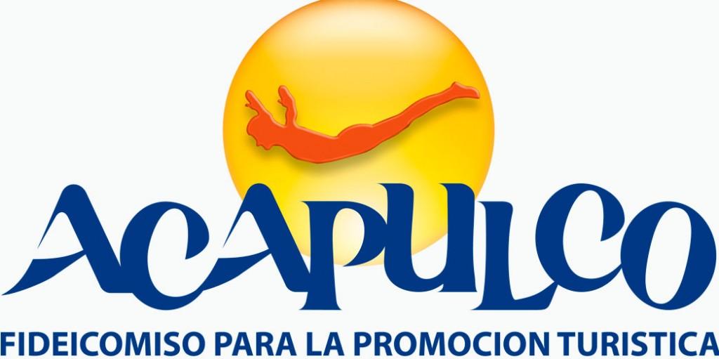multi-acapulco