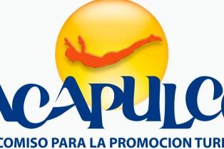 Acapulco inicia la Semana Santa con grandes eventos