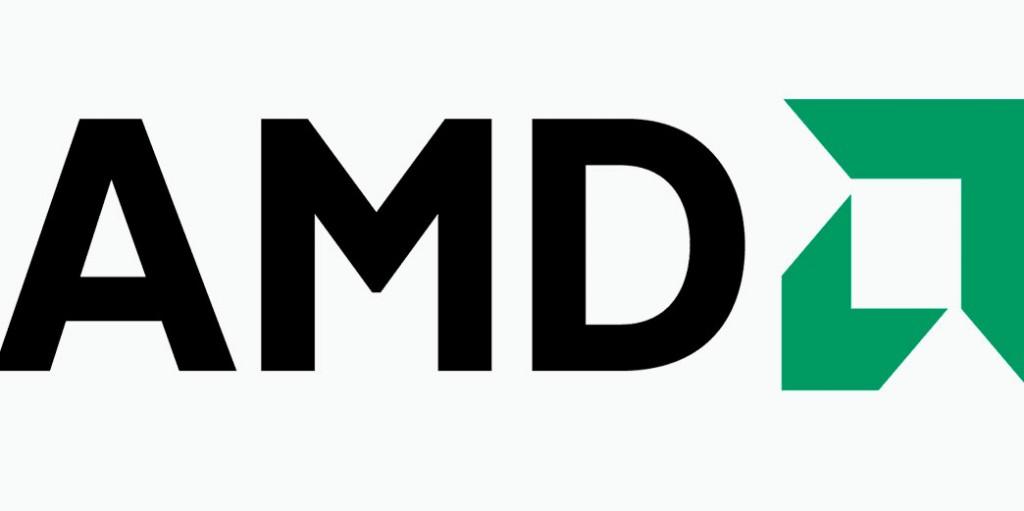 multi-adm