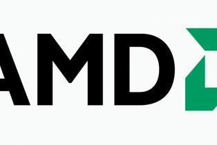 AMD Radeon Pro Duo con LiquidVR es la plataforma del mundo de consumo y creación de Realidad Virtual