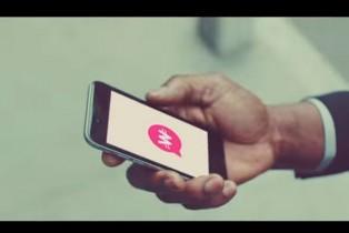Llega a México la App que te paga por chatear
