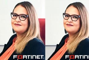 Fortinet – Día Internacional de la Mujer – Ciberseguridad