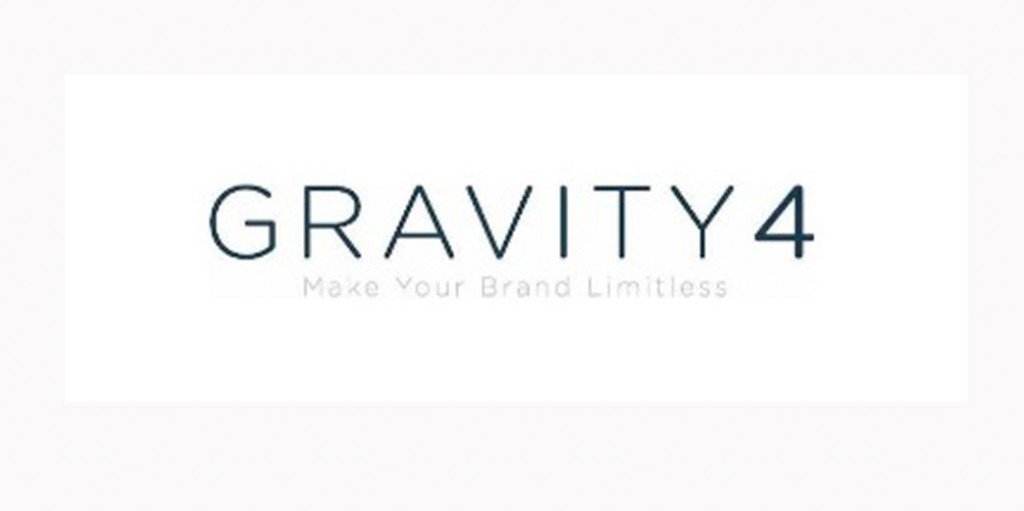 multi-gravity