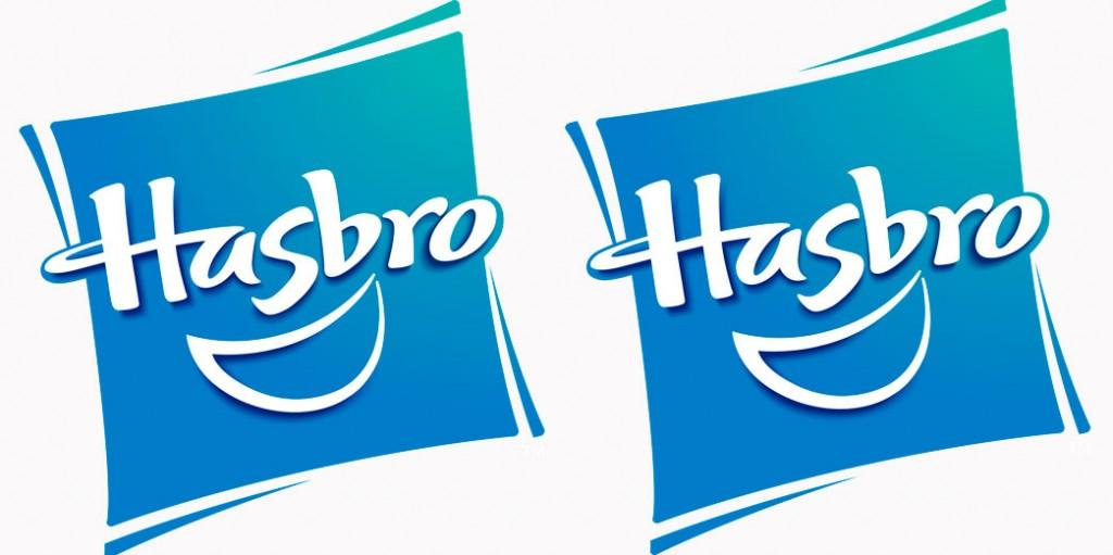 multi-hasbro