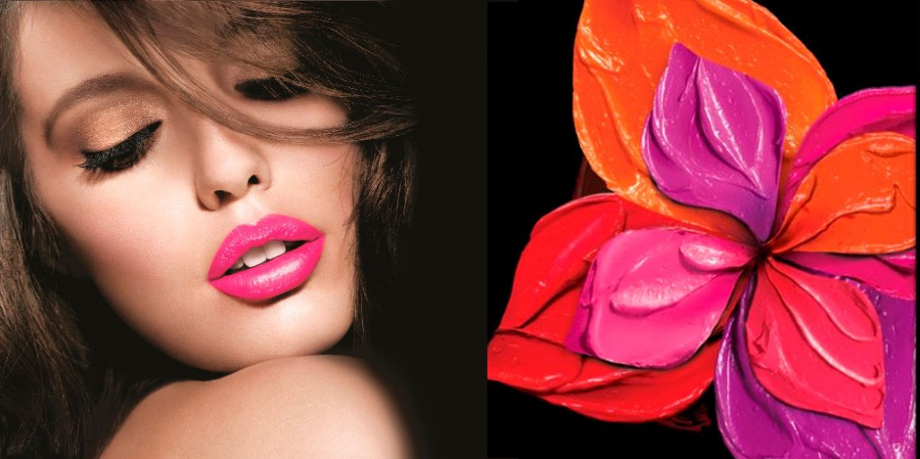 multi--labios