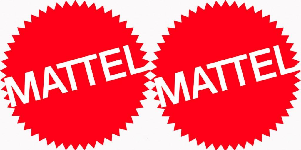 multi-mattel