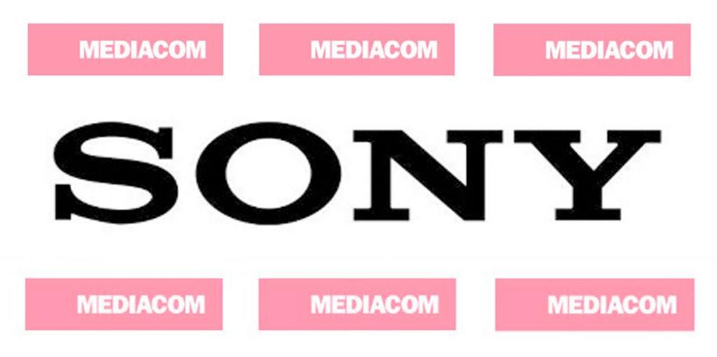 multi-mediacom