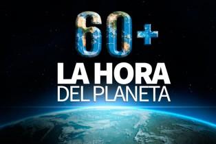 Arcos Dorados Sustentable ::Hora del Planeta