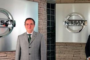 Nissan anuncia cambios en su equipo en México